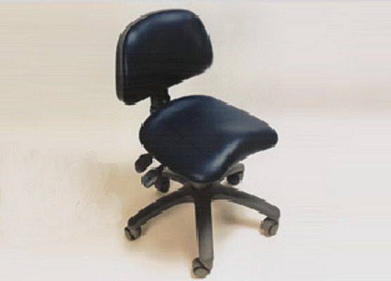polyurethane indonesia Office Chair