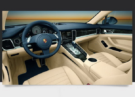 polyurethane indonesia Car Steering and Car Dashboard
